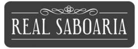 - Real Saboaria