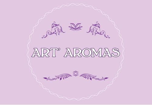 Art' Aromas  - Art' Aromas