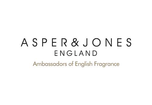 - Asper & Jones