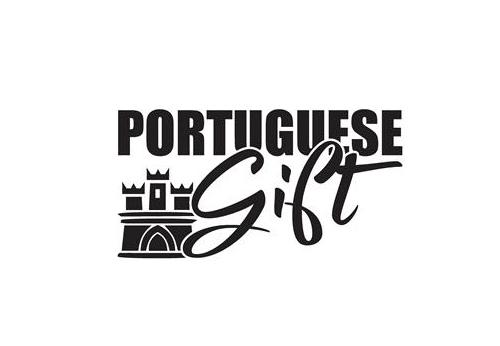 - Portuguese Gift
