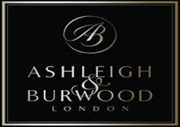 London - Ashleigh & Burwood