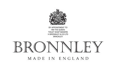 Ovos Páscoa 2019 - Bronnley